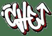 Che GFX Logo